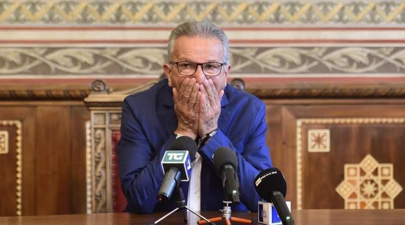 Tangenti e corruzione elettorale, blitz della finanza: arrestato il sindaco leghista di Legnano