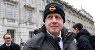 News Johnson, fuori dall'Ue il 31 ottobre – Ultima Ora