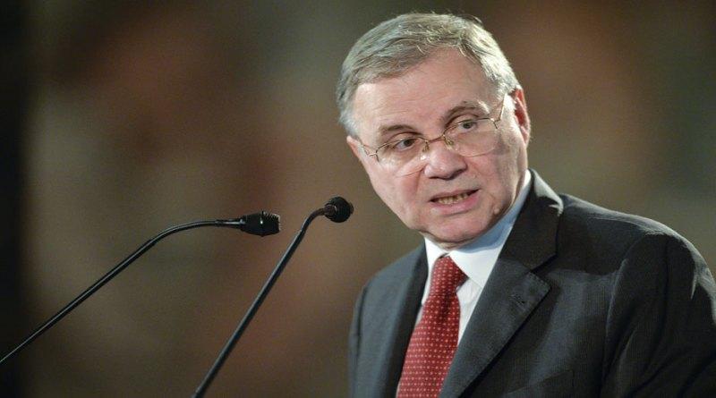 Carige: Bankitalia al lavoro per rilancio – Money.it