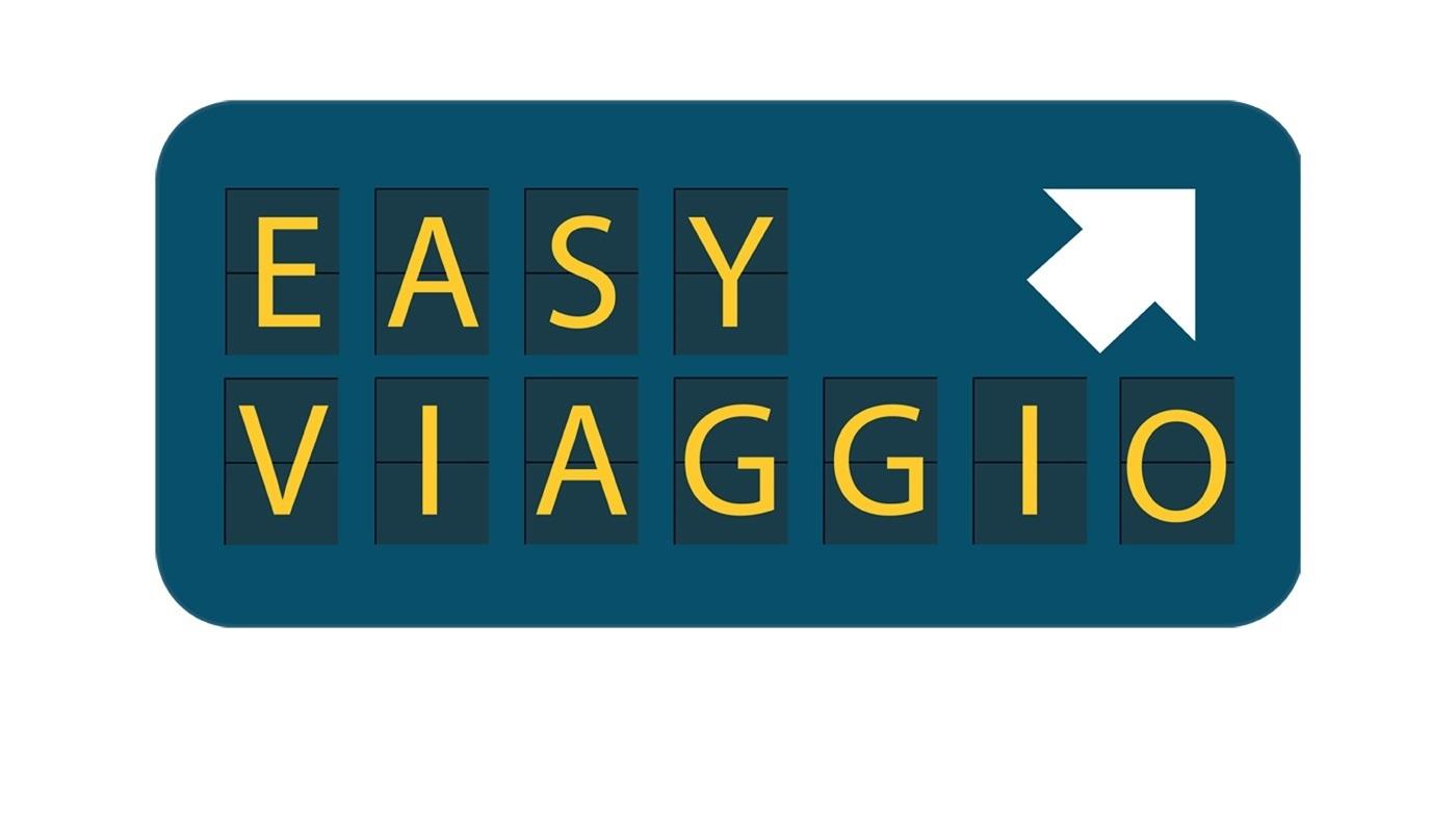 Easy Viaggi