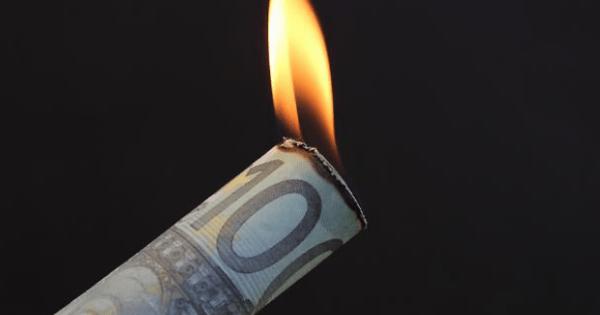 """Bankitalia: """"Per la prima volta dal 2014 le banche inaspriscono i criteri per concedere i crediti"""" – Liberoquotidiano.it"""