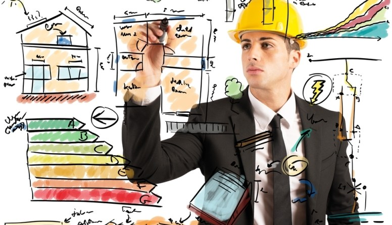 Sisma bonus e detrazioni per ristrutturazioni edilizie, le guide con le novità su cessione del credito