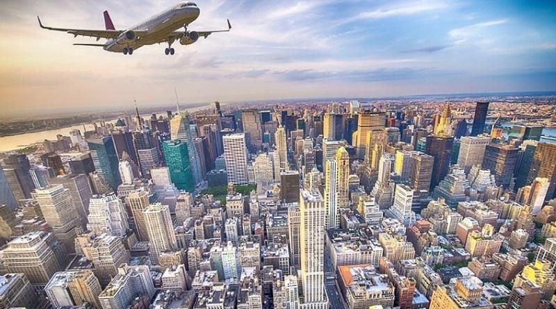 Dalla Sicilia a New York con un solo volo: nuovo collegamento diretto