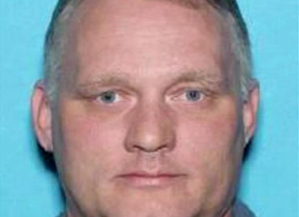 Chiesta pena morte per killer Pittsburgh