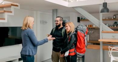Lotta all'evasione, Airbnb nel mirino del Fisco