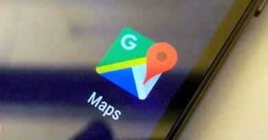 Su Google Maps per Android arriva un nuovo livello dedicato a Street View