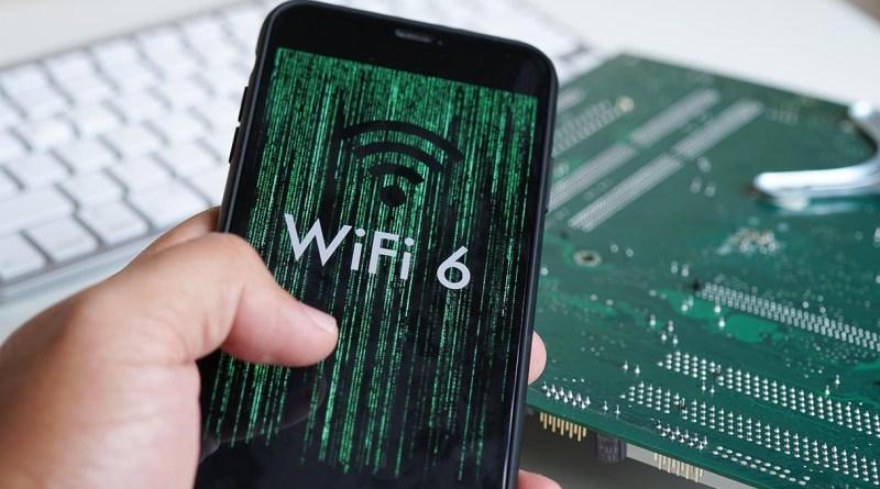 Wi-Fi 6: le caratteristiche e i dispositivi compatibili