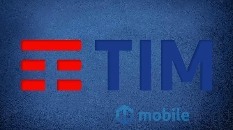 Lotta senza quartiere di TIM contro Iliad, Fastweb e virtuali: 50 Giga con minuti ed SMS illimitati a 9,99€