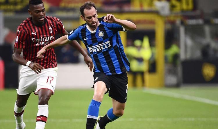 Milan, 'effetto Leao': Giampaolo pensa ai nuovi per il Torino, le ultime