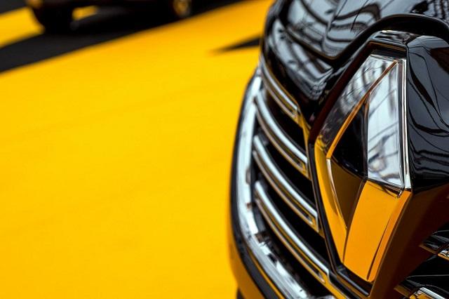Fca trema dopo warning di Renault, rischio cattive sorprese da trimestrale del Lingotto
