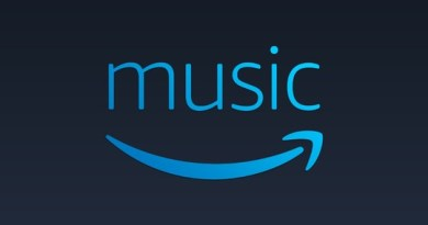 Amazon Music Unlimited gratis per 90 giorni con codice FTSWURYG
