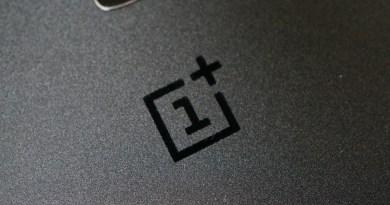 OnePlus 8 Pro, schermo a 120 Hz per una fluidità al top