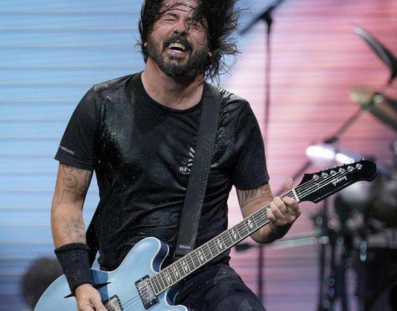 Musica: anche Foo Fighters agli I-Days a Mind Milano