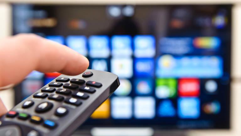 Bonus decoder DVBT2: istruzioni per l'uso, elenco prodotti e autocertificazione