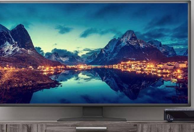 Bonus Tv 2019, il 18 dicembre via gli incentivi per il nuovo digitale terrestre DVB-T2