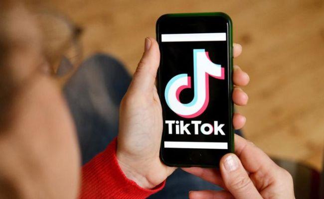 Ecco Perché Tik Tok L App Da 7 Miliardi Di Fatturato