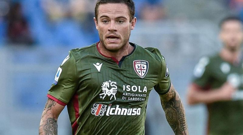 """La Nuova Sardegna – """"Inter su Nandez, Giulini tratta ma senza Nainggolan"""". Fissato prezzo choc"""