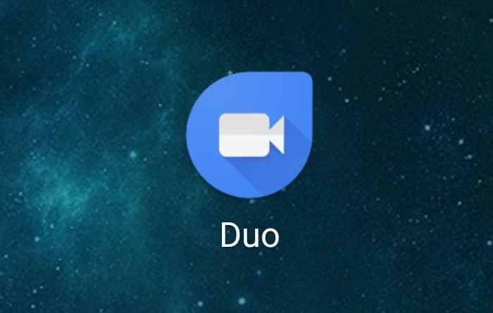 Se i video messaggi di Google Duo vi lasciano senza parole, ora potete reagire con una emoji! (foto)