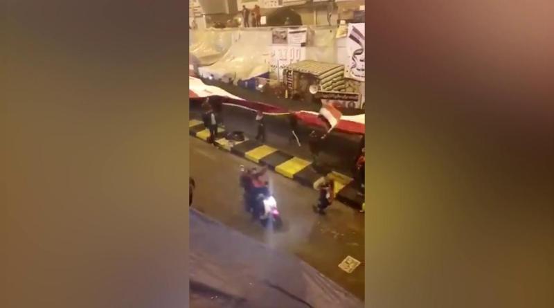Morte Soleimani: Pompeo pubblica il video degli iracheni in festa