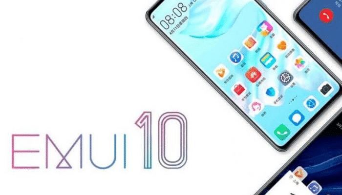 Huawei: aggiornamento alla EMUI 10 per tutti, la lista definitiva