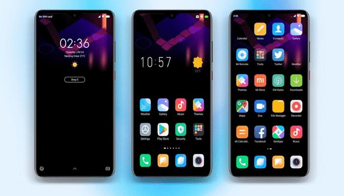 Xiaomi, nuove funzionalità per la fotocamera e la galleria con MIUI 11.1