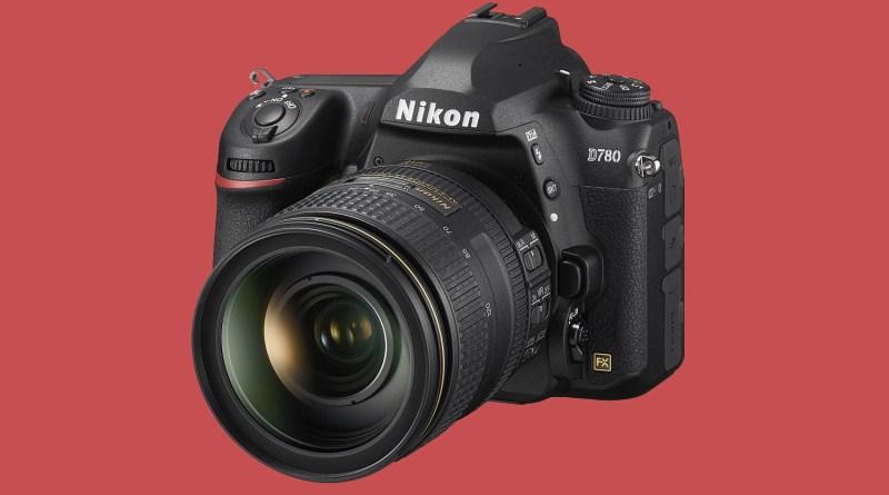 Nikon al CES 2020: nuova reflex Full Frame, bridge con zoom ottico 83x e due ottiche zoom (foto)