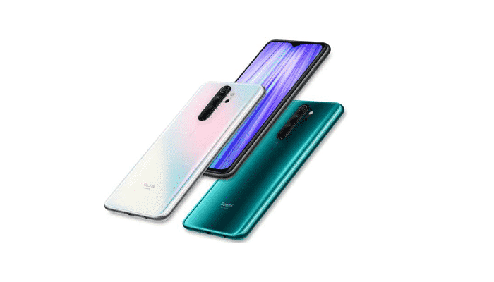 Redmi Note 9 Pro e un misterioso Xiaomi certificati dalla MIIT