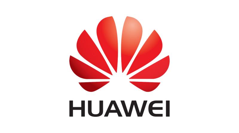 Huawei, San Valentino di tecnologia: sconti su Freebuds 3 (anche rosse!) e Watch GT 2