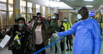 Coronavirus, contagi superano la Sars: ponte aereo per gli italiani. British Airways sospende voli per la Cina