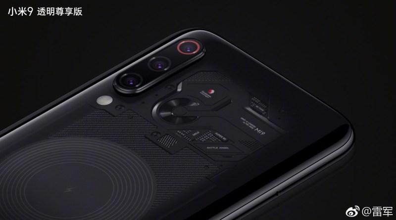 Xiaomi Mi 10 Pro, Expolorer Edition e Mi Pad: gli ultimi rumor