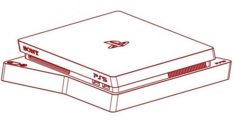 PS5 monterà il Samsung NVMe SSD 980 QVO?