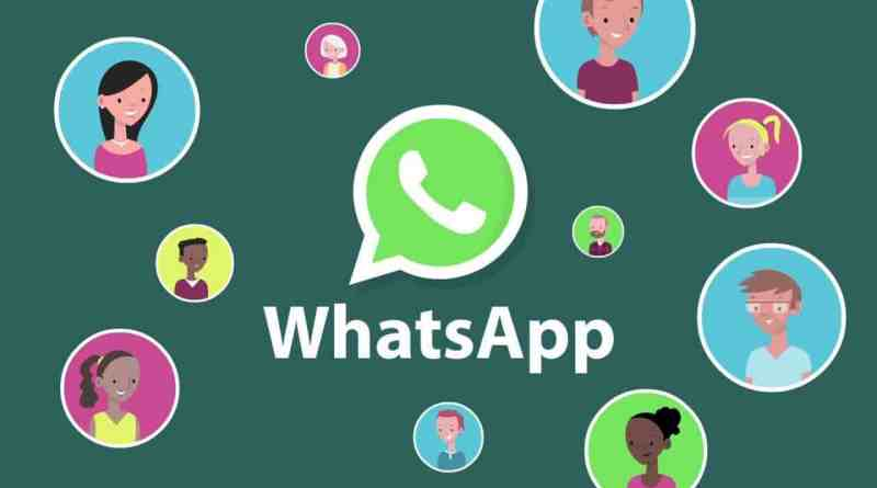 WhatsApp, foto profilo: c'è un valido motivo per nasconderla