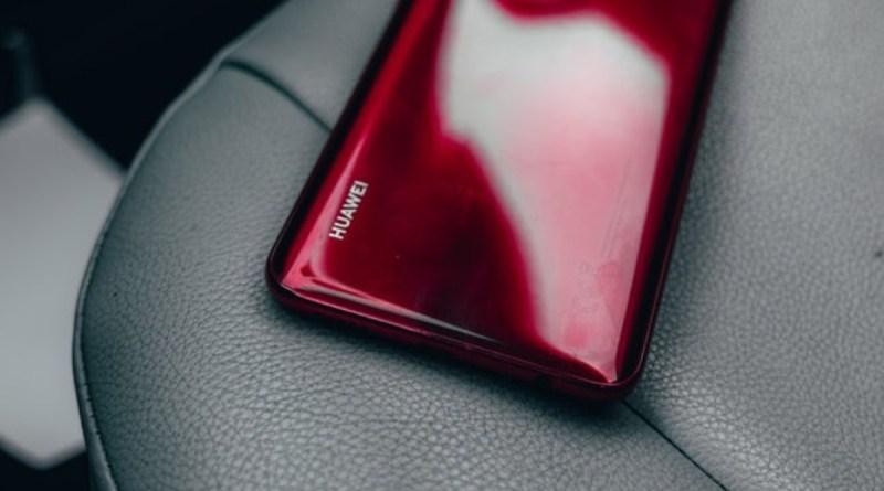 Anticipazioni Huawei P40: super batteria al grafene e prezzi più accessibili