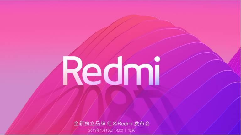 La smartband Redmi è sempre più vicina: scoperte le possibili funzioni