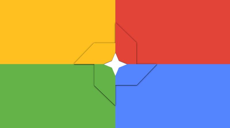 Google Foto testa la stampa di fotografie in abbonamento: 10 per 8 $ al mese