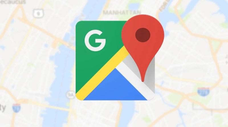 Google Maps spegne 15 candeline! Nuovo look e nuove funzioni in arrivo