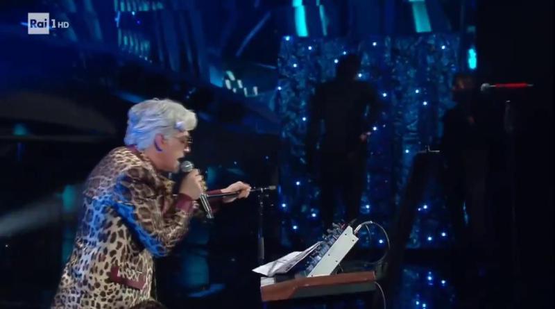 Sanremo 2020, colpo di scena: Bugo se ne va e Morgan interrompe l'esibizione