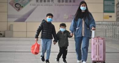 Coronavirus, a Wuhan morti un cittadino Usa e uno giapponese. I morti salliti a 722,