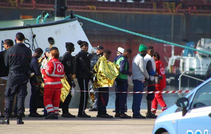 Libia: Italia invia modifiche accordo