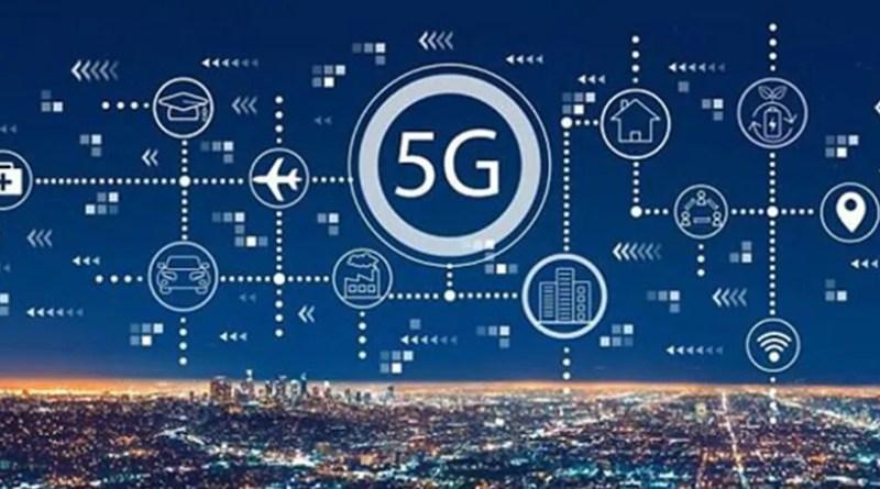 Smartphone, tutto sulle tariffe del 5G: dove, come e quanto