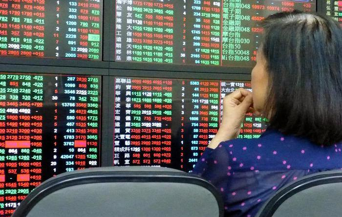 Borsa Tokyo, apertura in calo (-0,78%)