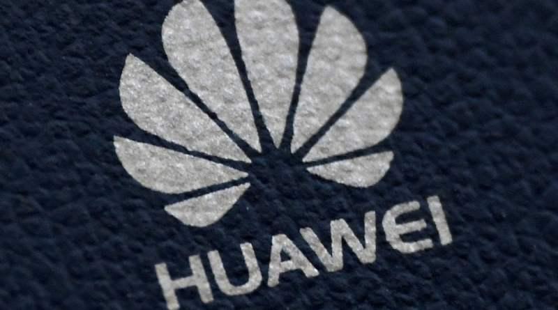 Stati Uniti, Huawei:accusata di furto di segreti commerciali