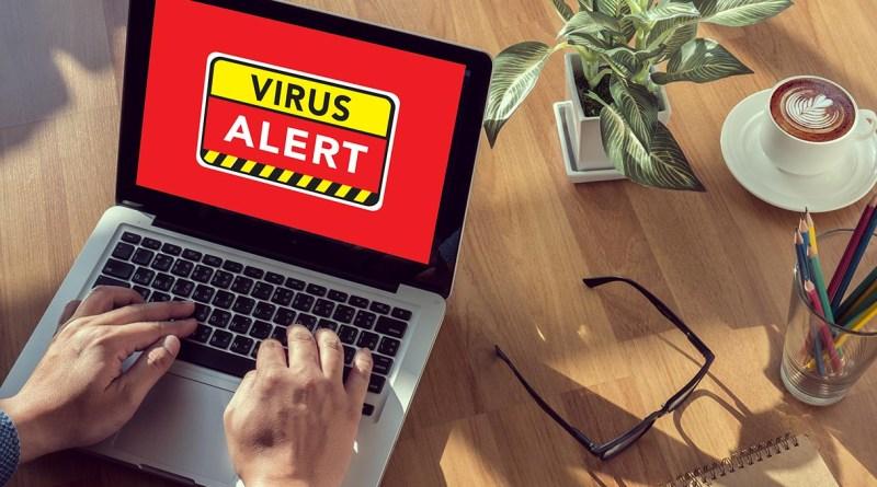 Google ha eliminato 500 estensioni pericolose da Chrome: quali sono
