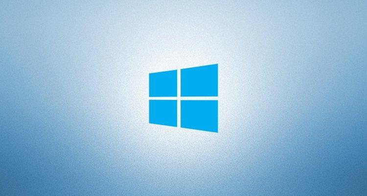 Windows 10: problemi confermati con l'aggiornamento KB4524244, Microsoft lo rimuove