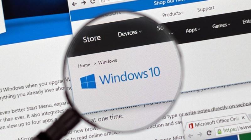 Microsoft cancella l'ultimo aggiornamento di Windows 10: cosa fare