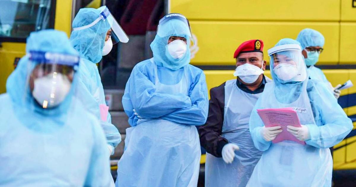 Coronavirus, la Cina ordina di non uscire di casa a 60 milioni di persone