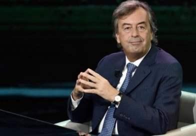 """Coronavirus, il virologo Burioni: """"Sì alla quarantena per i cinesi che rientrano in Toscana"""""""