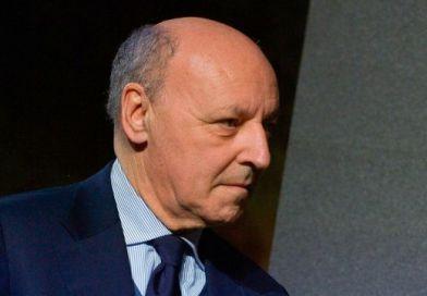 Mercato Inter: priorità centrocampo, Marotta punta un top player