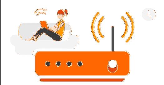 Internet casa, sempre più utenti si connettono col mobile. Conviene davvero? Le offerte a confronto