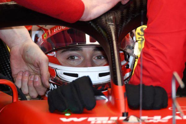 LIVE F1, Test 2020 in DIRETTA: Charles Leclerc lavora sul passo, 34 giri e 6° posto. Perez in testa